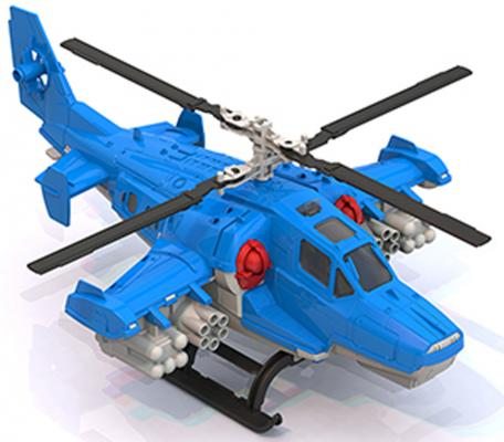 """Вертолет Shantou Gepai """"Полиция"""" в ассортименте 248"""