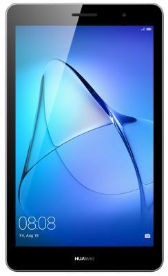 Планшет Huawei Mediapad T3 8 16Gb серый Wi-Fi 3G Bluetooth LTE Android KOB-L09 53018493