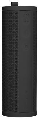 Портативная акустика Edifier MP280 черный