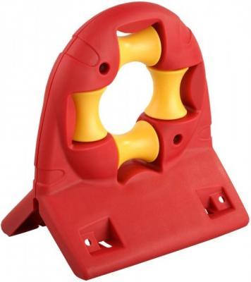 Направляющая для шланга Grinda в комплекте с шурупами 8-428443 grinda 8 428443 z01