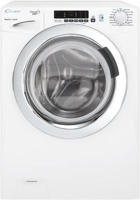 стиральная-машина-candy-gvs34-116dc2-07-белый