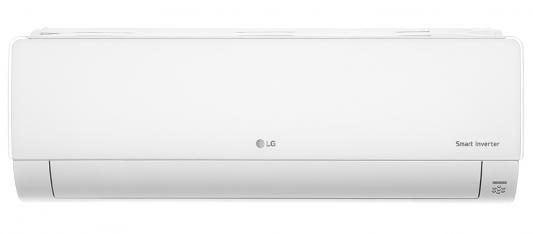 Сплит-система LG DM09RP
