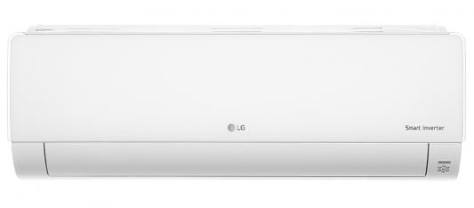 Сплит-система LG DM12RP сплит система lg k07ehc