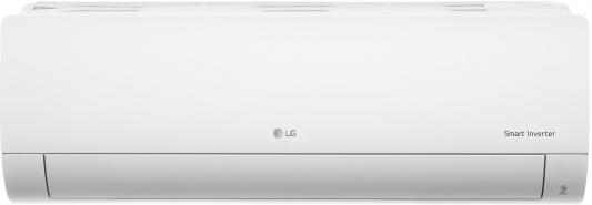 Сплит-система LG P24EP пылесос lg vc53202nhtr
