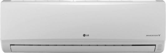 Сплит-система LG S09EWT