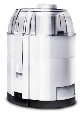 Соковыжималка Redmond RJ-M907 600 Вт пластик белый