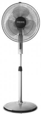 Вентилятор напольный Redmond RAF-5009 55 Вт