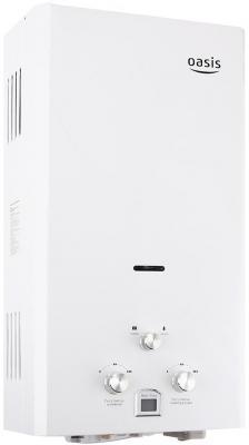 Водонагреватель газовый Oasis OR-24W 24000 Вт