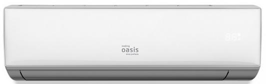 цена  Сплит-система Oasis EL-18  онлайн в 2017 году