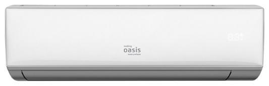 цена  Сплит-система Oasis EL-12  онлайн в 2017 году