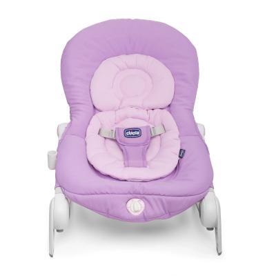 Кресло-качалка Chicco Balloon Baby (aster)