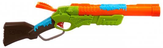 Бластер Zuru X-Shot - Огонь по жукам