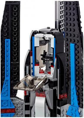 """Конструктор LEGO """"Star Wars"""" - Исследователь 557 элементов 75185 от 123.ru"""
