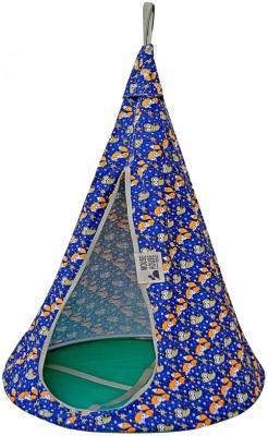 Гамак MOUSE HOUSE Лисички диаметр 80 см 80-17 гамак гамак гамак гамак гамак открытый гамак наружные подвески