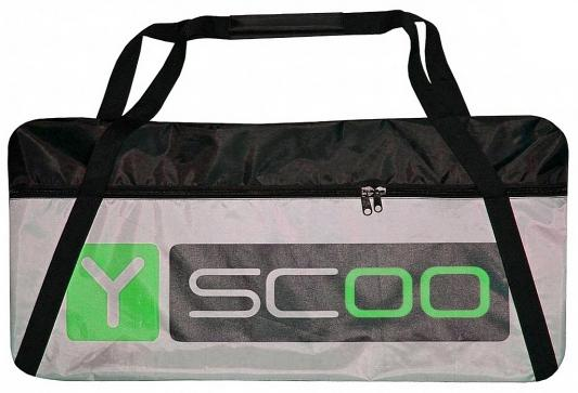 Сумка-чехол Y-SCOO 250 зеленый