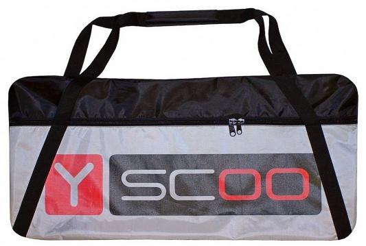 Сумка-чехол Y-SCOO 250 красный