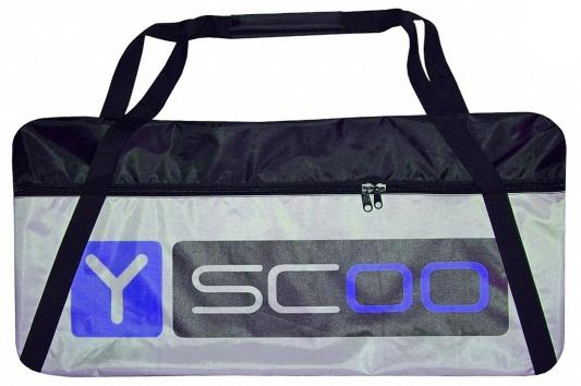 Сумка-чехол Y-SCOO 250 синий