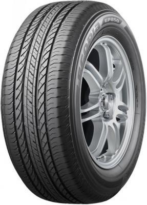 Шина Bridgestone Ecopia EP850 265/70 R15 112H шина bridgestone ecopia ep850 215 60 r17 96h