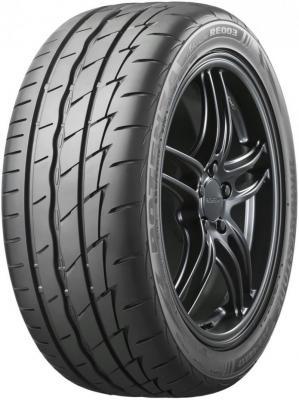 Шина Bridgestone Potenza RE003 Adrenalin 205/45 R16 87W XL летняя шина bridgestone potenza re002 adrenalin 205 60 r16 92v