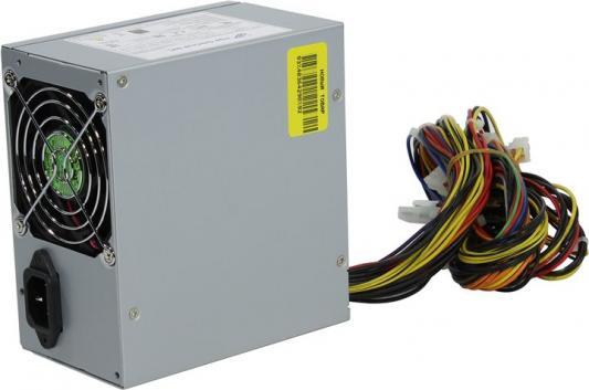 цены  БП ATX 500 Вт FSP FSP500-60PFG