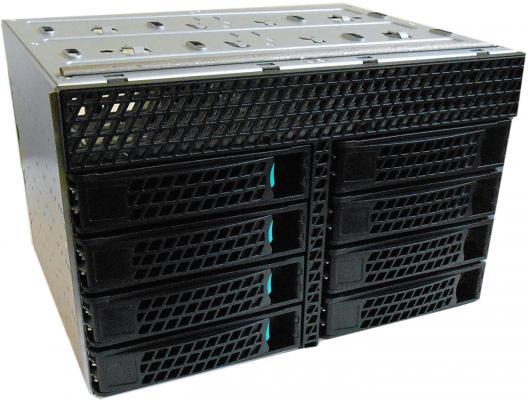 Корзина для жестких дисков Intel FUP8X35HSDK 915608