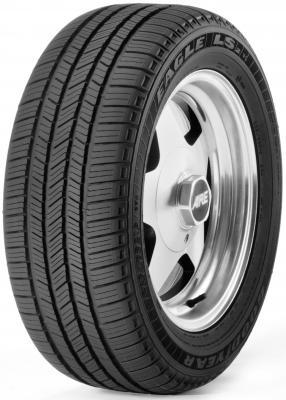 Шина Goodyear Eagle LS 2 255/50 R19 107H XL RunFlat всесезонная шина goodyear wrangler hp 245 70 r16 107h