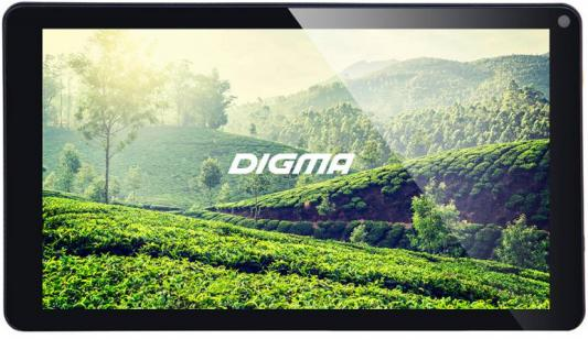 "Планшет Digma Optima 1103M 10.1"" 8Gb черный Wi-Fi Bluetooth Android TS1074AW"