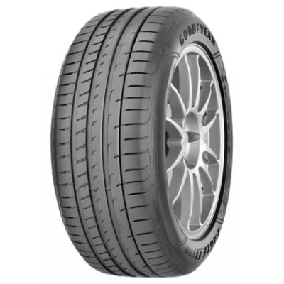 Шина Goodyear Eagle F1 Asymmetric 2 SUV MGT 265/45 R20 108Y шина goodyear eagle f1 asymmetric 245 35 r20 95y