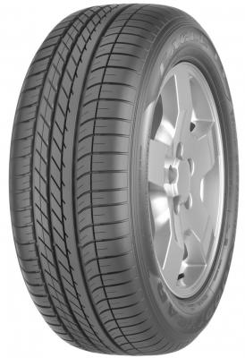 Шина Goodyear Eagle F1 Asymmetric SUV AT JLR 255/50 R20 109W шина goodyear eagle f1 asymmetric 2255 40 r20