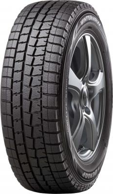 Шина Dunlop Winter Maxx WM01 185/55 R16 83T 2014год dunlop winter maxx wm01 205 65 r15 t