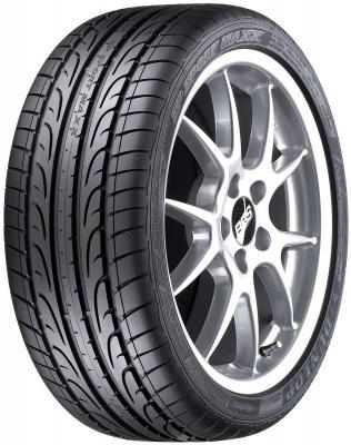 Шина Dunlop SP Sport Maxx 235/40 R17 94Y dunlop winter maxx wm01 205 65 r15 t