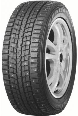 Шина Dunlop SP Winter ICE01 285/65 R17 116T dunlop sp winter ice 01 185 65 r15 88t