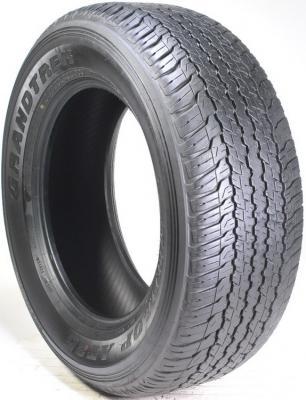 Шина Dunlop Grandtrek AT25 265/60 R18 110H летняя шина nexen n fera su1 265 35 r18 97y
