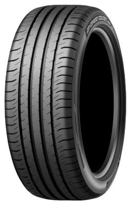 Шина Dunlop SP Sport Maxx 050 255/50 R18 95W шина dunlop sp sport maxx 050 rof 255 40 r19 96y