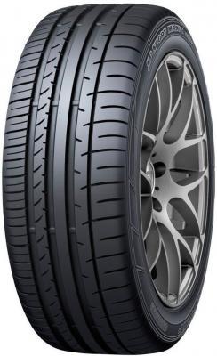 Шина Dunlop SP Sport Maxx 050+ 245/50 R18 100W dunlop sp sport maxx 050 285 35 21 105y