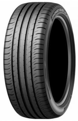 Шина Dunlop SP Sport Maxx 050 245/45 R19 102Y dunlop sp sport maxx 050 285 35 21 105y