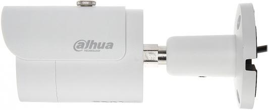 Камера видеонаблюдения Dahua DH-HAC-HFW1000SP-0360B-S3 от 123.ru