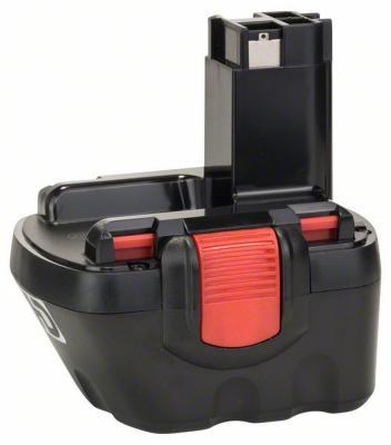 Аккумулятор Bosch 12V