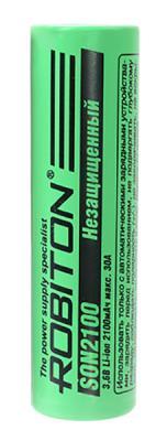 Аккумулятор Robiton SON2100 2100 mAh 1 шт