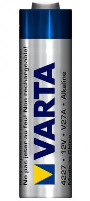 Батарейка Varta Professional Electronics 4227 1 шт