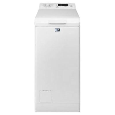 Стиральная машина Electrolux EWT 1264 ILW белый
