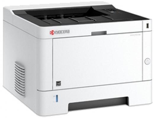 Принтер Kyocera Ecosys P2235DW ч/б A4 35ppm 1200x1200dpi Ethernet USB Wi-Fi