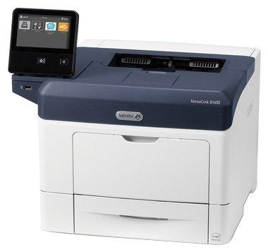 Принтер Xerox VersaLink B400V DN ч/б A4 45ppm 1200x1200dpi Ethernet USB