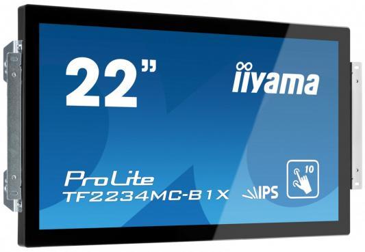 "Монитор 22"" iiYama TF2234MC-B3X"