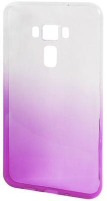Крышка задняя IQ Format для ASUS Zenfone 3 ZE552KL 5.5 фиолетовый 4627104429177 samsung rs 552 nruasl