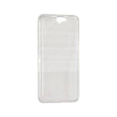 все цены на Крышка задняя IQ Format для Huawei MATE 8 прозрачный 4627104425995 онлайн