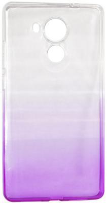 все цены на Крышка задняя IQ Format для Huawei MATE 8 фиолетовый 4627104426428 онлайн