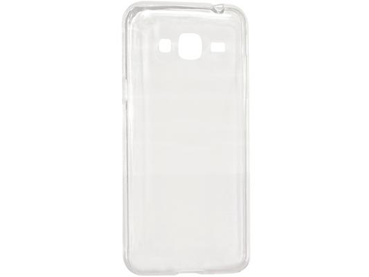 все цены на Крышка задняя IQ Format для Samsung Galaxy J5 прозрачный 4627104426084 онлайн