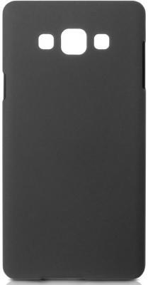 все цены на Чехол DF sSlim-03 для Samsung Galaxy A7 онлайн