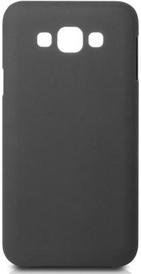 Чехол DF sSlim-09 для Samsung Galaxy E7